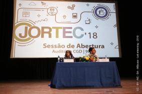20180202-10-31-14-Jortec-Ab